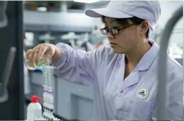 国家市场监督总局发布丨百跃益贝比抽检100%合格,好品质值得信赖!!